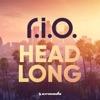 Headlong - Single