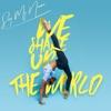 We Shake up the World - EP