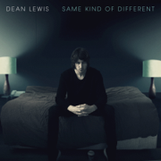 Same Kind of Different - EP - Dean Lewis - Dean Lewis