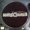 Grand Central Instrumental Specials