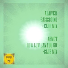 How Low Can You Go (Club Mix)