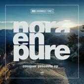 Conquer Yosemite-Nora En Pure