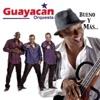 Guayacan Orquesta - Mujer De Carne y Hueso