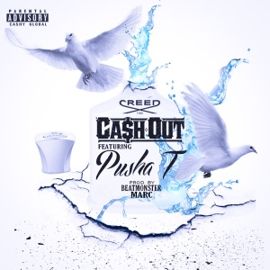 Let's Get It - Ca$h Out Ca$h Out MP3 Download - APINAKAPINA COM