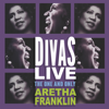 Divas Live: The One and Only - Aretha Franklin