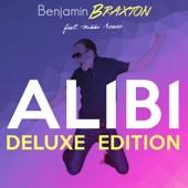 Alibi (feat. Nikki Renee) [Deluxe Edition] - EP