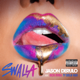 Jason Derulo - Swalla (feat. Nicki Minaj & Ty Dolla $ign) MP3