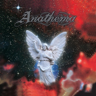 Eternity - Anathema
