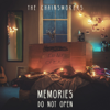 The Chainsmokers & Coldplay - Something Just Like This 插圖