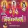 Manush Janam Anmol Re - Swami Parmanand Ji Maharaj
