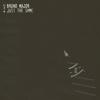 Bruno Major - Just the Same artwork