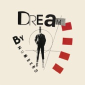 Dream by Numbers - EP