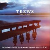 Highway of Heroes (feat. Kid Rock) [Alternate Version] - Single