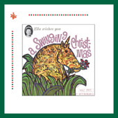 Ella Wishes You a Swinging Christmas (Expanded Edition)
