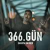 Sagopa Kajmer - 366.Gün artwork