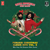 Punjabi Christmas Album Hits, Vol. 2