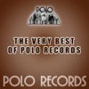 The Very Best of Polo Records