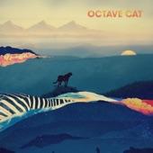 Octave Cat - TitTat