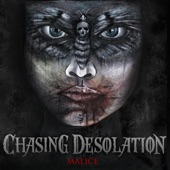 Chasing Desolation - Like Father, Like Son