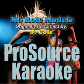 Free Download No Role Modelz (Originally Performed By J. Cole) [Instrumental].mp3
