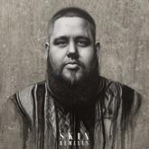 Skin (Remixes) - EP
