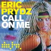 Call on Me (Radio Mix) artwork