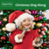 Santa Claus Is Coming to Town - Sing n Play