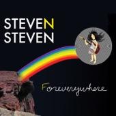 StevenSteven - The Unicorn and Princess Rainbow