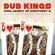 Hypocritical Dub - King Tubby