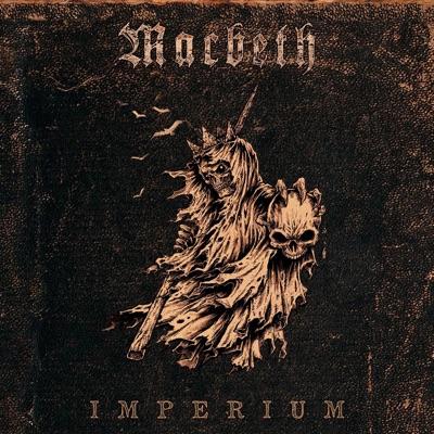 Imperium - Macbeth