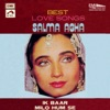 Best Love Songs - Salma Agha Ik Baar Milo Hum Se