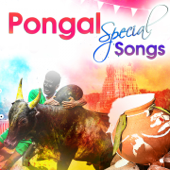 Pongalo Pongal (From