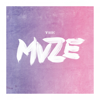 The MVZE - Bipolar artwork