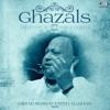 Collection of Memorable Ghazals Ustad Nusrat Fateh Ali Khan