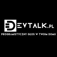 DevTalk podcast