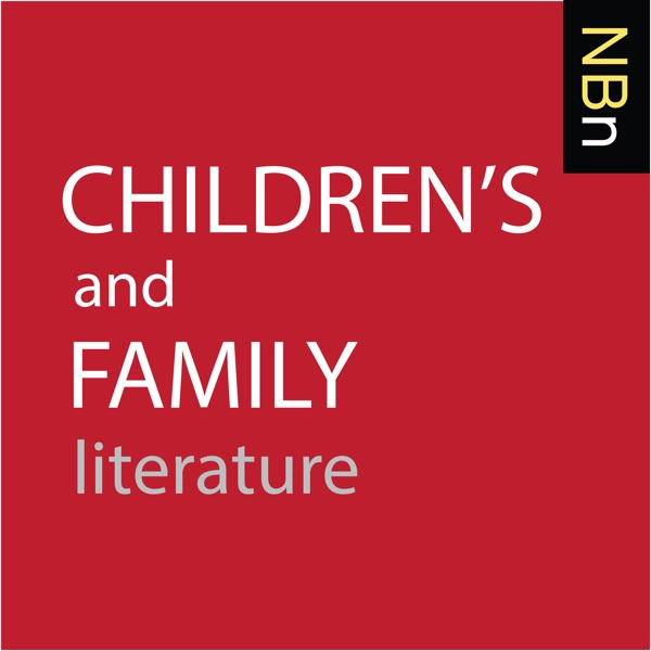 New Books in Children's Literature