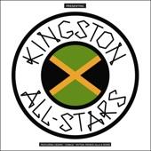 Kingston All Stars - Bossman Say Feat. Rzee Jackson