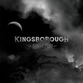 Kingsborough - Subtle Lies
