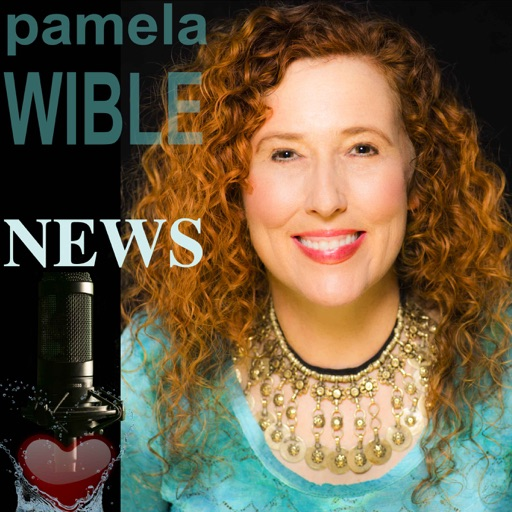Cover image of Pamela Wible Reports