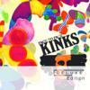 The Kinks - Sunny Afternoon (Alternate Stereo Mix) bild