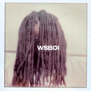 SiR - W$ Boi