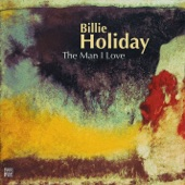 Billie Holiday - As Time Goes By (2000 Remastered Version)