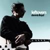 Leftovers - Single