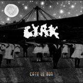 Cate Le Bon - Fold the Cloth