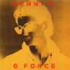 G Force (Expanded), Kenny G