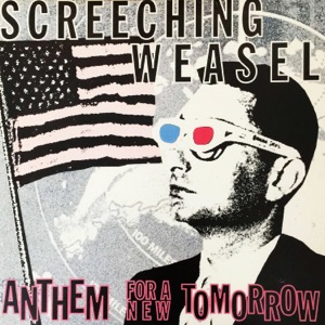 Screeching Weasel - Trance