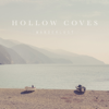 Hollow Coves - Coastline artwork