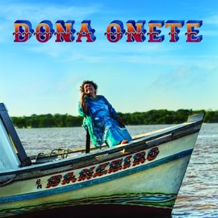 Banzeiro – Dona Onete