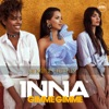 Gimme Gimme (Andros Remix) - Single, Inna