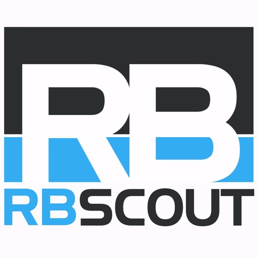 Cover image of RB Scout - Fantasy Football Podcast